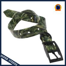 unique design collar and leash