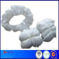 Supply Hot Sell Clear Car Steering Wheel Cover
