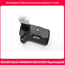 MB-D80 Camera battery grip oem factory For major DSL Camera brand Nik CON