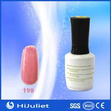 Oem producción msds aprobó más de 3 semanas 0.5 kg productos para uñas distribuidores