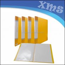 filing pocket plastic file pockets office filing