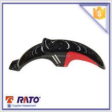 FT150 motorcycle front fender plastic front fender for ITALIKA