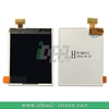 China factory high quality For Nokia C1-01 LCD screen digitizer