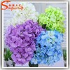 2015 hydrangea flowers wholesale artificial hydrangea flowers factory silk vision flowers wholesale