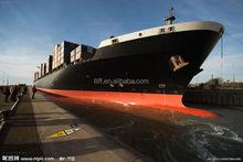 Professional cargo door to door delivery to Rhode island Providence