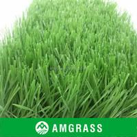 Futsal flooring,soocer field ground artificial grass