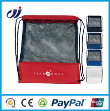 Promotional top quality backpack made in uk