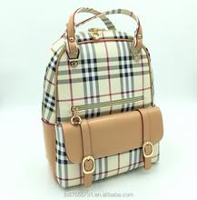 custom backpack manufacturer korean style citi trends backpack