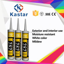 Guangdong manufacture paintable wood acrylic paint