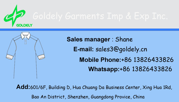 business card0.jpg