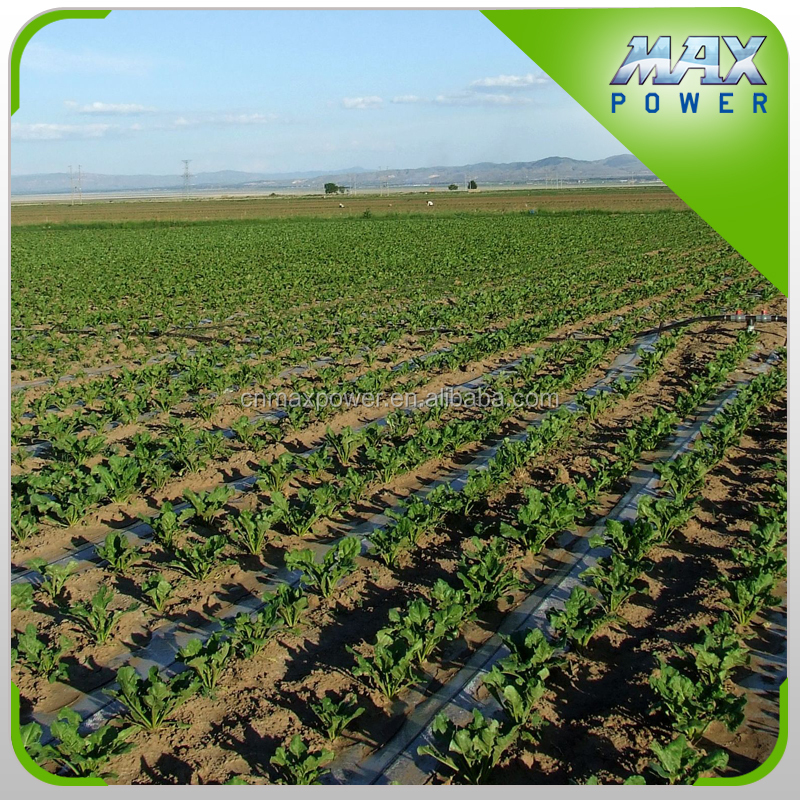 Agricultural Irrigation Parts : Agricultural irrigation pipe for greenhouse buy