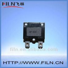 ksd301 thermostat OP-01C