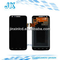 Brand new quality for samsung i727 lcd digitizer