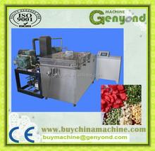 Plant vacuum freeze drying machines