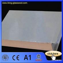 High Density Pu Foam Sandwich Wall Panel