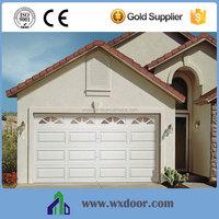 Garage door prices lowes, garage doors and windows, garage door with remote control opener