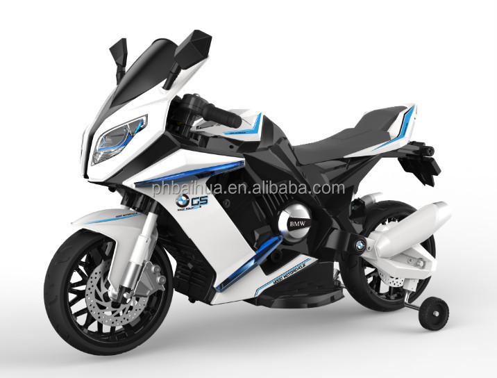 2015 new children motorcycle J528