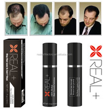 Most professional hair care products herbs hair growth serum natural hair extension