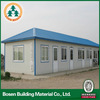 Low cost and easy to build modular housing plans/mobile restaurant for sale
