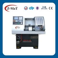 CJK0625 School education/students use mini cnc lathe machine