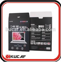 china fabricación de bolsa de papel de impresión personalizada