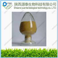 100% natural Cistanche tubulosa Extract powder 10:1 20:1plant extract