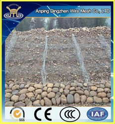 dingzhen fence gabion cages for sale