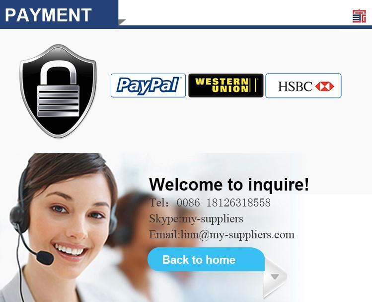 Luz peso de carregamento rápido 8000 mah tamanho do cartão de crédito ultra fino banco de potência