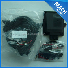 Top sale CNG/LPG sequential injection system car ecu programmer MP48
