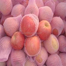 Chinese Fresh Fruit Shandong Red Fuji Apple Best Price