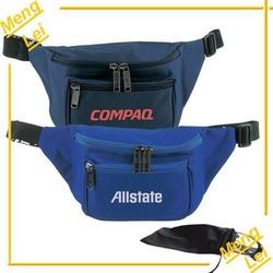 2015 men's shoulder waist bag bike messenger bag popular