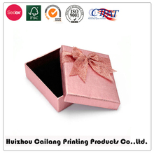 Gift Packaging Box, T-shirt packaging box,rigid packaging box