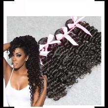Hot Sale Peruvian Human Hair Unprocessed Wholesale Peruvian Virgin Hair Grade 7A Peruvian Hair Wigs