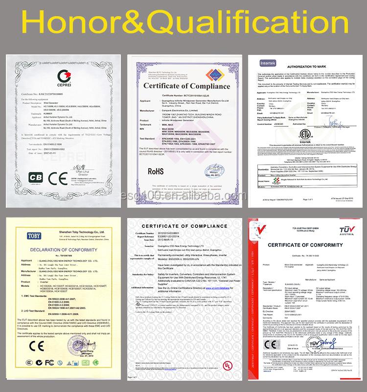 wind generator certificates.jpg