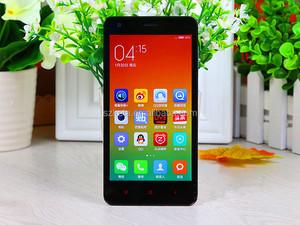 Prezzo basso per xiaomi redmi 2 telefoni cellulari 1280* 4.4 4,7 pollici sistema operativo android smart phone