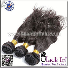 Golden Perfect Natural Style Bresilienne Human Hair Weaving cheap human hair extensions buy one get one free