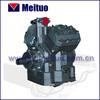 Semi-hermetic Piston Bitzer/Copeland Refrigeration Compressor 4G-30.2(Y)
