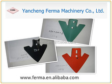 high quality plow shovel,tractor spare parts,agriculture machinery equipment