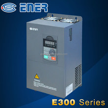 E300G-011T4 11KW frequency inverter