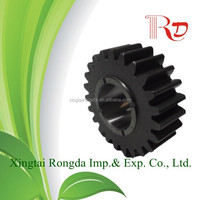 Belarus tractor parts MTZ 80/82/820 active gear OEM 1520-2308059 with free sample