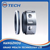 Competitive Price John Crane 9 PTFE wedge mechanical seal