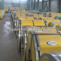 ss400 q235b a 36 st37 low carbon steel coils hot rolled