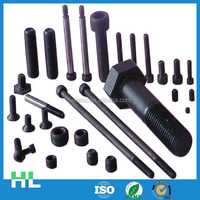 China manufacturer high quality panic bolt