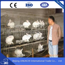 best selling rabbit cages from alibaba china