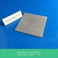 Laser Cutting/AIN Ceramic Substrates/INNOVACERA