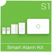 2015 FIRST PRIORITY ALARM SYSTEMS RESIDENTIAL ALARM SYSTEMS /COMMERCIAL ALARM SYSTEMS / CARD ACCESS