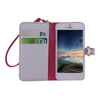 Excellent quality shockproof new design advance back cover case for samsung galaxy grand 2 g7106