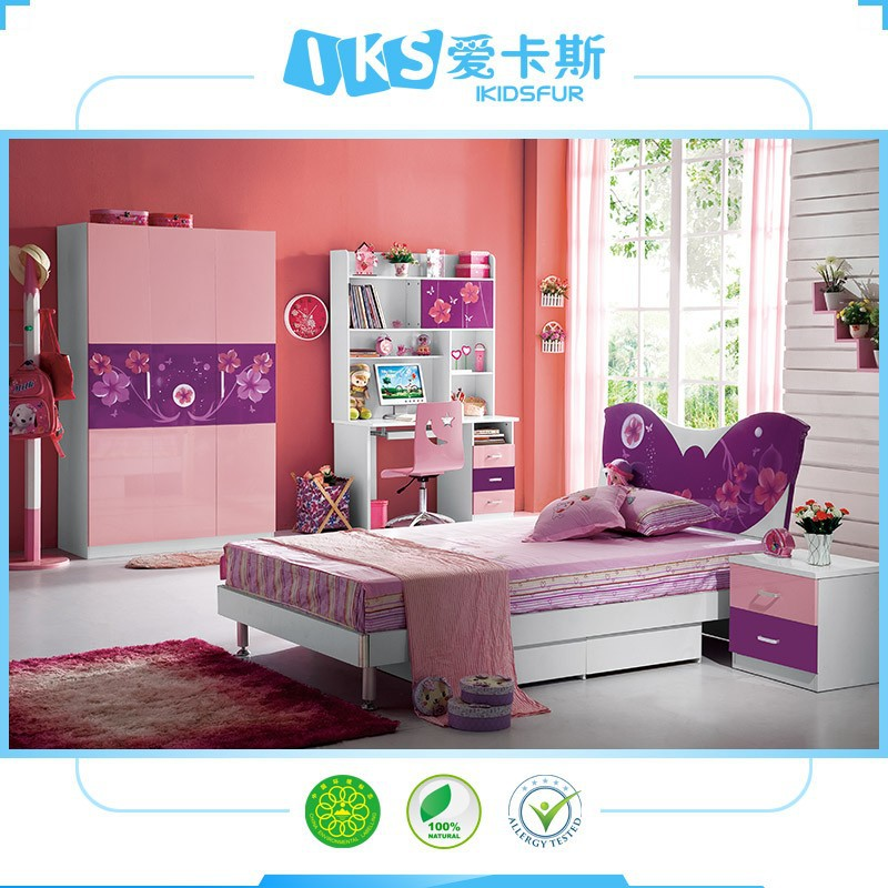 Modern Design Dubai Kids Bedroom Furniture 8309 Buy Dubai Kids Bedroom Furniture Latest