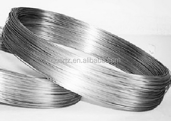 Resistance Heating wire 027