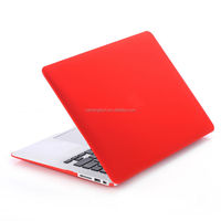"laptop computer case for macbook pro retina case, high quality case for mac book pro laptop 13"" and 15"""